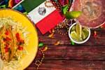 Franquicias de comida mexicana