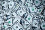 Fraquicias sin royalties mensuales