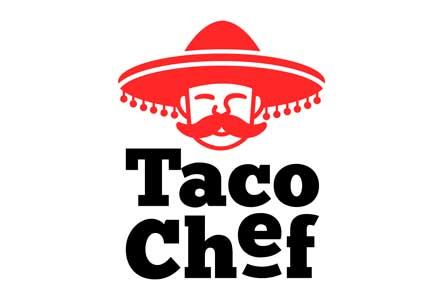 Taco Chef