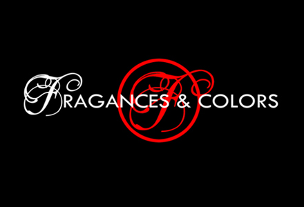 Fragances & Colors