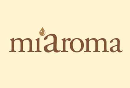 Miaroma