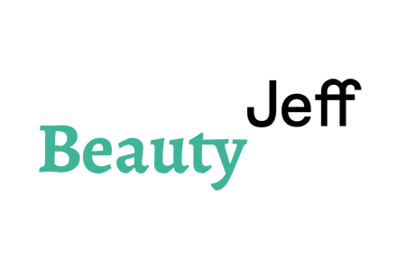 Beauty Jeff