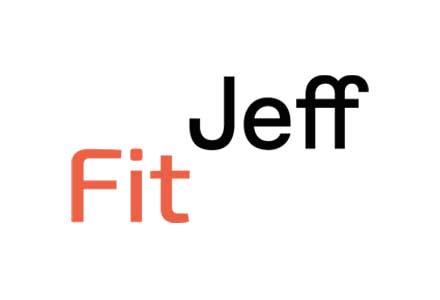 Fit Jeff