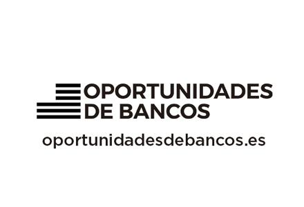 Oportunidades de bancos