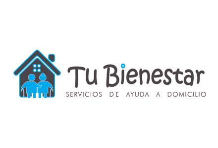 TuBienestar cuidado de ancianos y limpieza a domicilio
