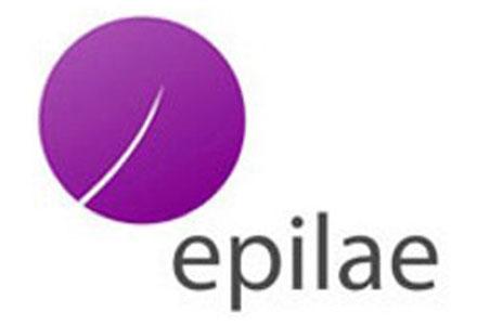 Epilae