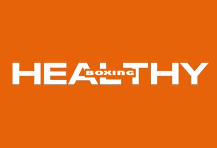 Franquicia de boxeo Healthy Boxing