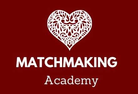 Agencia Matrimonial Matchmaking Academy