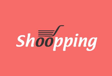 Franquicia de ropa online SHOOPPING