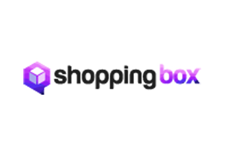 Shoppingbox