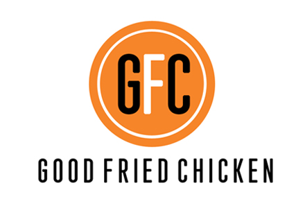 Pollo frito Good Fried Chicken (GFC)