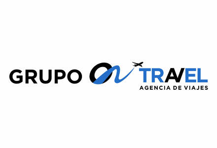Grupo On Travel