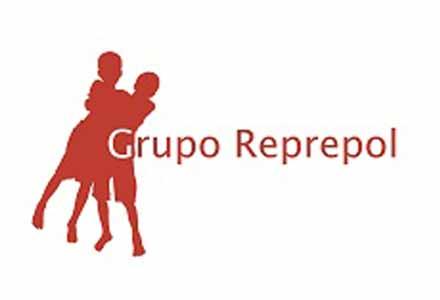 Ropa de niños Grupo Reprepol