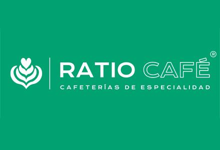 RATIO Café