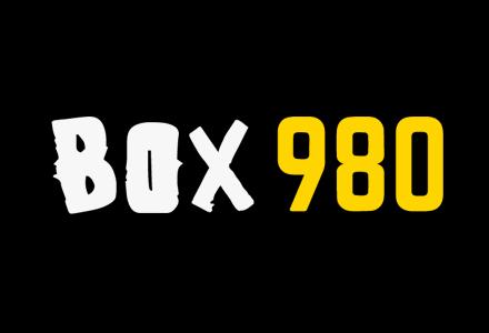 Franquicia de Cross BOX 980
