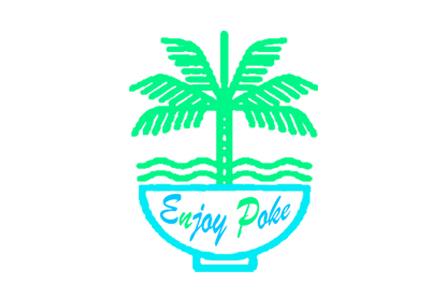 Enjoy Poke