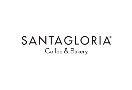 Santagloria