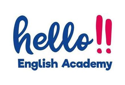 Hello!! English Academy