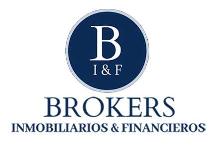 BROKERS Inmobiliarios